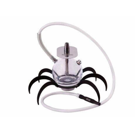 Oduman Tarantula vízipipa