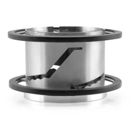 Steamulation HMD széntartó konzol