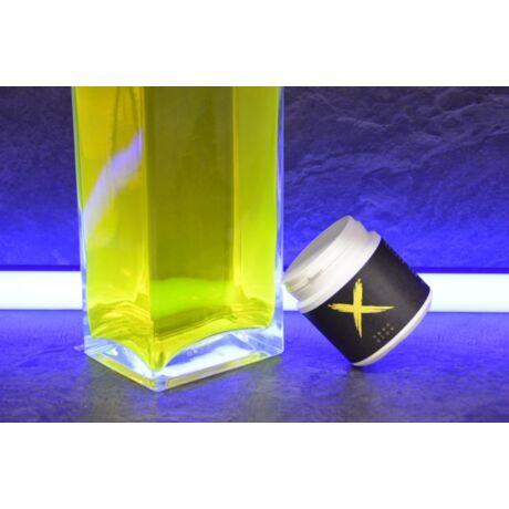 XS Neon Glow színező por