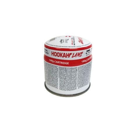 Hookah Flame 190gos szúrható gázpalack