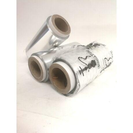 Páncél vízipipafólia - 38 micron